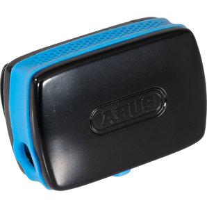 Abus Alarmbox mit intelligenten Alarm ABUS