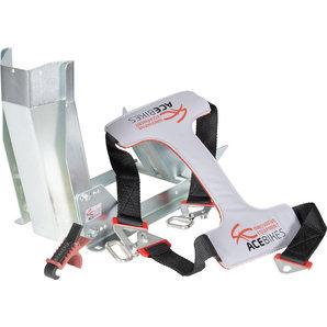 ACEBIKES Transport-Set Louis Edition Acebikes