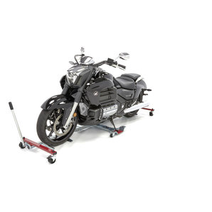 Acebikes U-Turn XL Motor-Mover Rangierhilfe