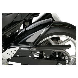 Bodystyle Raceline Radabdeckungen carbon- mit ABE
