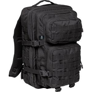 Brandit US Cooper Large Rucksack- 40 L- in verschiedenen Farben