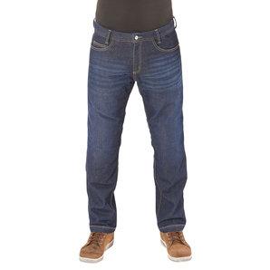 Cordura 2 Jeans Blau Vanucci
