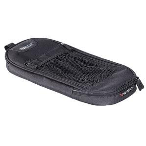 Deckeltasche für Trax ADV Seitenkoffer 37-45 Liter SW-Motech