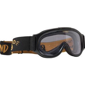 DMD Ghost Brille