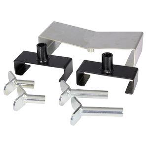 Econ Scherenheber Adaptersatz Werkstattausrüstung