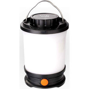 Fenix CL30R Camping-Lampe