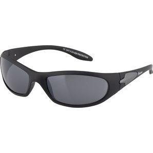 Fospaic Trend-Line Mod- 11 Sonnenbrille FOSPAIC