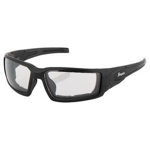 Fospaic Trend-Line Mod- 21 Sonnenbrille FOSPAIC
