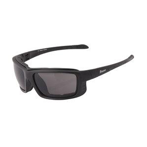 Fospaic Trend-Line Mod- 25 Sonnenbrille FOSPAIC
