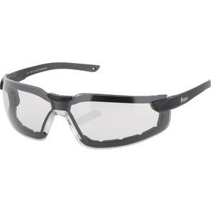 Fospaic Trend-Line Modell 28 Sonnenbrille FOSPAIC