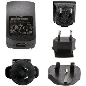 Garmin Virb A-C Adapter