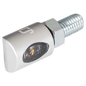 gazzini Power-LED-Blinker 12 V-2-7 W