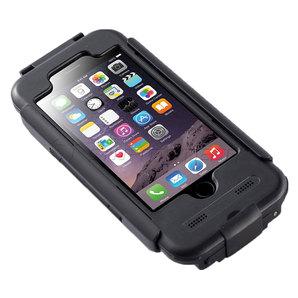 Gehäuse für das iPhone 6 und 6s passend Navihalter SW-Motech