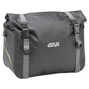 Givi Easy Bag Hecktasche 15 Liter- wasserdicht- schwarz
