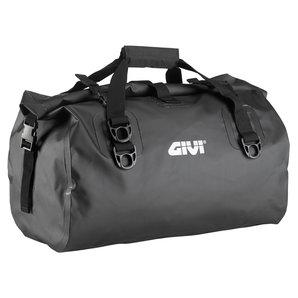 Givi EASY-T wasserdichte Gepäckrolle 40 Liter- in diversen Farben