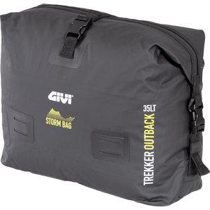 Givi Innentasche 35 Liter für Outback Aluminium-Koffer