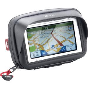 Givi S954B GPS Uni-Tasche für 5-0 Zoll Navis