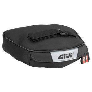Givi XSTREAM Hecktasche für BBMW R 1200-1250 GS ADV-