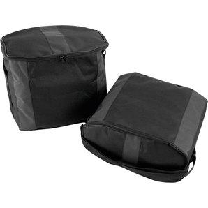 H+B Innentasche für Xplorer 30 Alu-Koffer Hepco und Becker