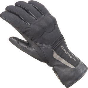 Held 22044 Reica Damen Handschuhe Louis Edition Schwarz