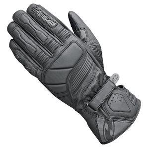 Held 22157 Travel 6-0 Handschuhe Matt Schwarz