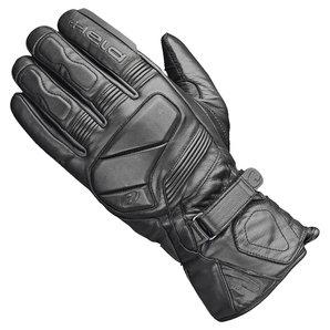Held 22187 Travel 6-0 Tex Handschuhe Schwarz