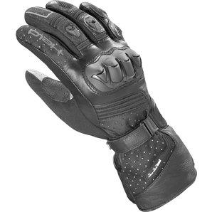 Held Air n Dry 2242 Handschuhe Schwarz