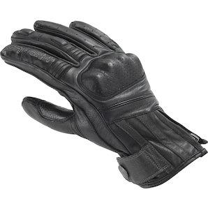 Held Paxton 21907 Handschuhe Schwarz