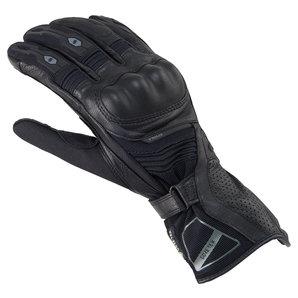 Held Score 4-0 22041 Handschuhe Schwarz