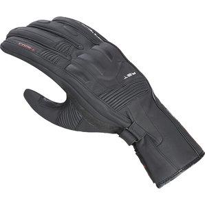 Held Secret Pro 2552 Handschuhe Schwarz