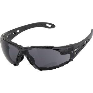 Helly Bikereyes Moab 5 Sonnenbrille