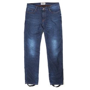 Helstons Corden Jeans Blau helstons