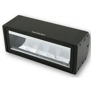 HIGHSIDER LED Abblendscheinwerfer ULTIMATE-LOW Highsider