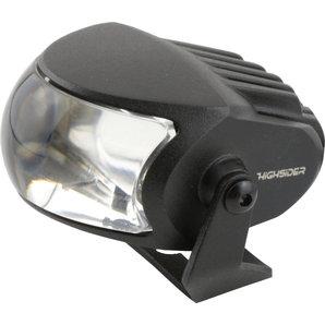 Highsider LED Fernscheinwerfer Comet High