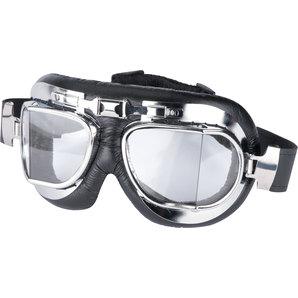 Highway 1 Classic Brille