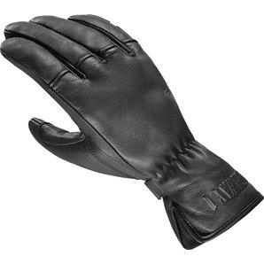 Highway 1 Classic III Handschuhe Schwarz
