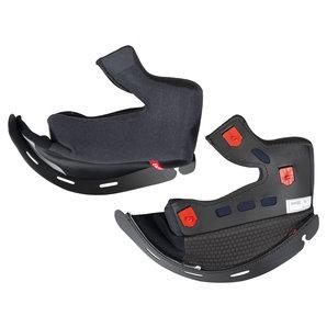 HJC Wangenpolster Set RPHA 70