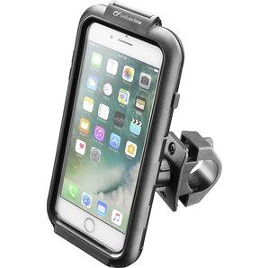 iPhone 7-8 plus Gehäuse für Rohrlenker (Rundrohr) Interphone