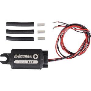 Kellermann Leistungswiderstand i-BOS - EL 1 KELLERMANN