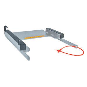 Kern-Stabi Hubtisch Adapter für diverse Modelle