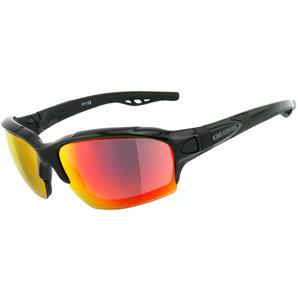 King Kerosin KK195 Sonnenbrille Eyewear