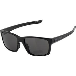 King Kerosin KK230 Sonnenbrille Eyewear