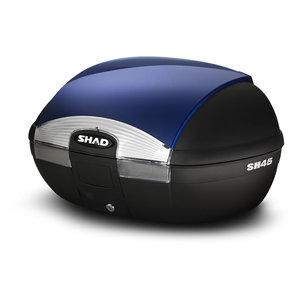 Kofferdeckel Abdeckung für Shad SH45