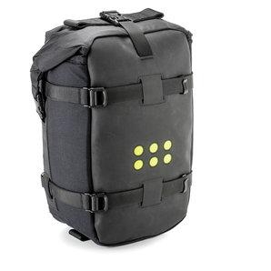Kriega OS-12 Gepäcktasche