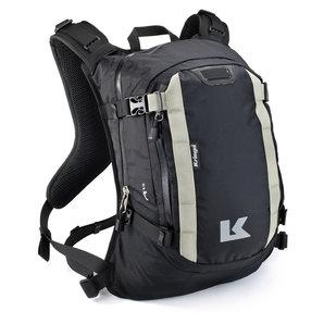 Kriega R15 Rucksack