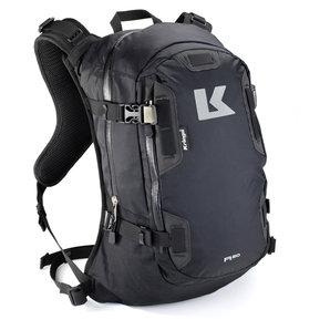 Kriega R20 Rucksack