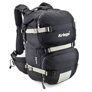 Kriega R30 Rucksack