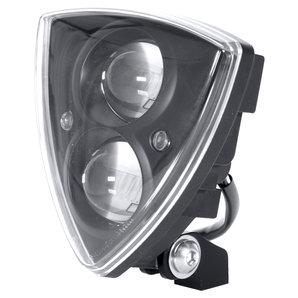 LED-Dreieck-Scheinwerfer Louis