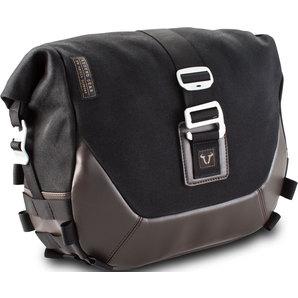 Legend Gear Satteltaschen für Halter SLS - Stück