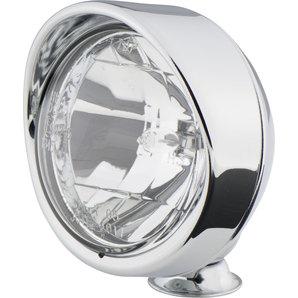 Mini Zusatzscheinwerfer Fernlicht Mit Lampenschirm Louis